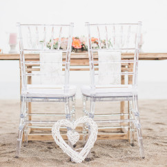 weddingplannermalaga