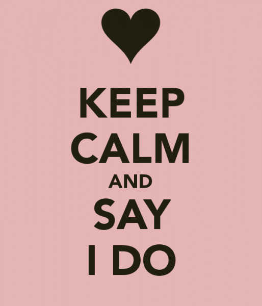 keep-calm-and-say-i-do-116