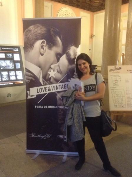 #loveandvintage