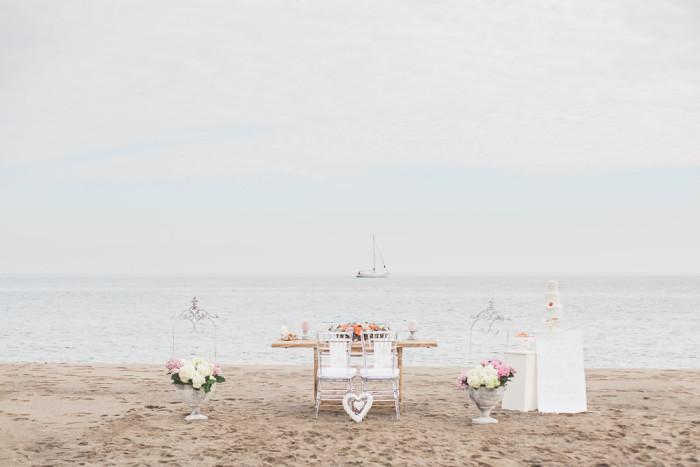 boda-en-la-playa-en-Málaga
