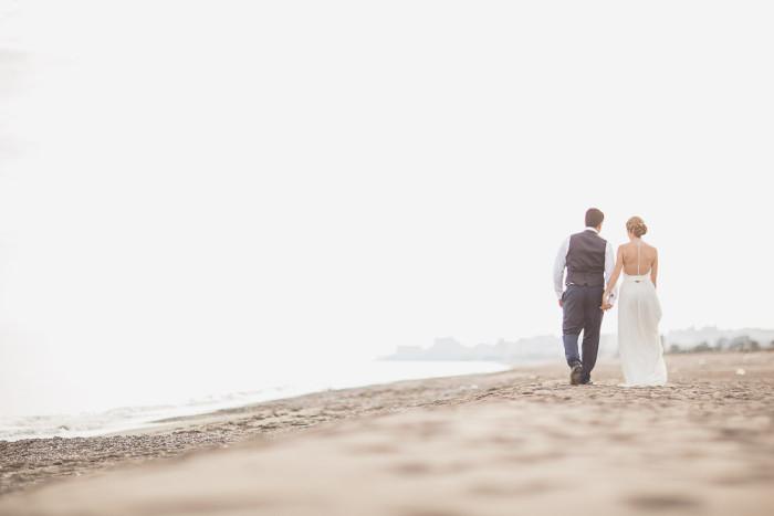 bodas-especiales-en-la-playa