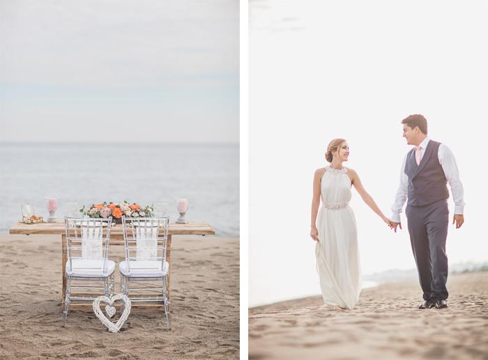 paseo-boda-playa