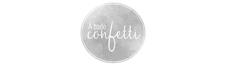 a-todo-confetti