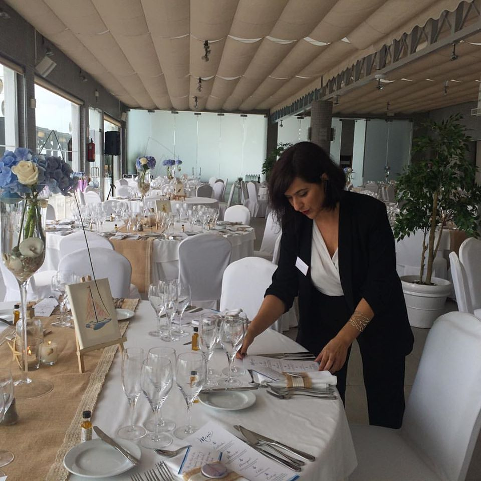 wedding-planner-malaga