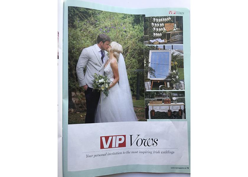 wedding-planner-malaga-2