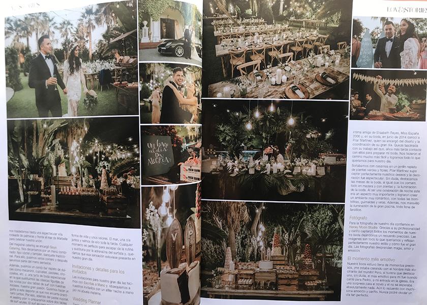 wedding-planner-malaga-5