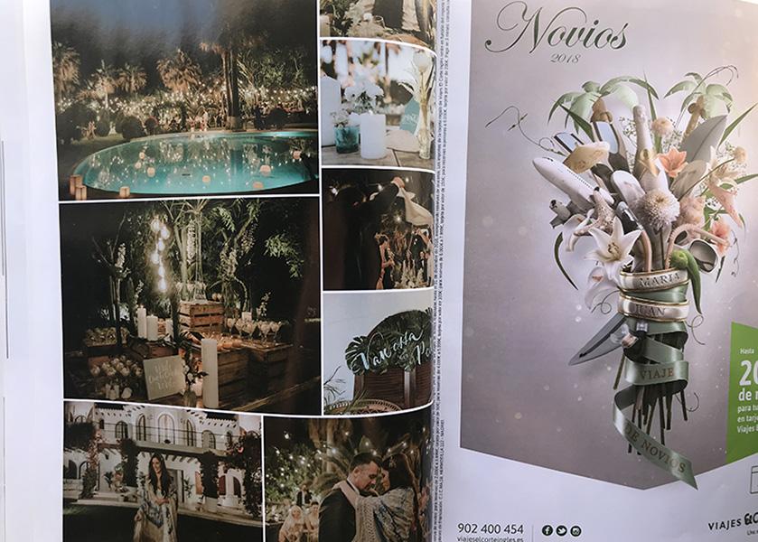 wedding-planner-malaga-6