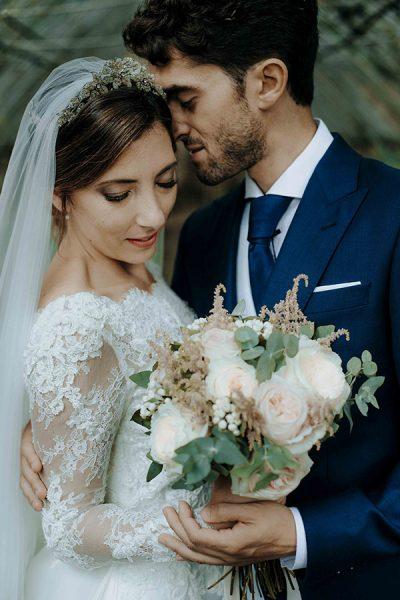 boda-romantica-malaga-pilar-martinez-eventos