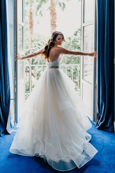 destination-wedding-spain-pilar-martinez-eventos