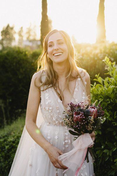 novias-diefrentes-pilar-martinez-eventos