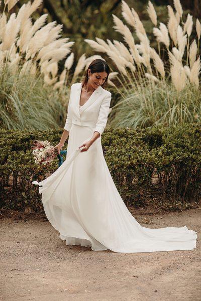 organización-boda-wedding-planer
