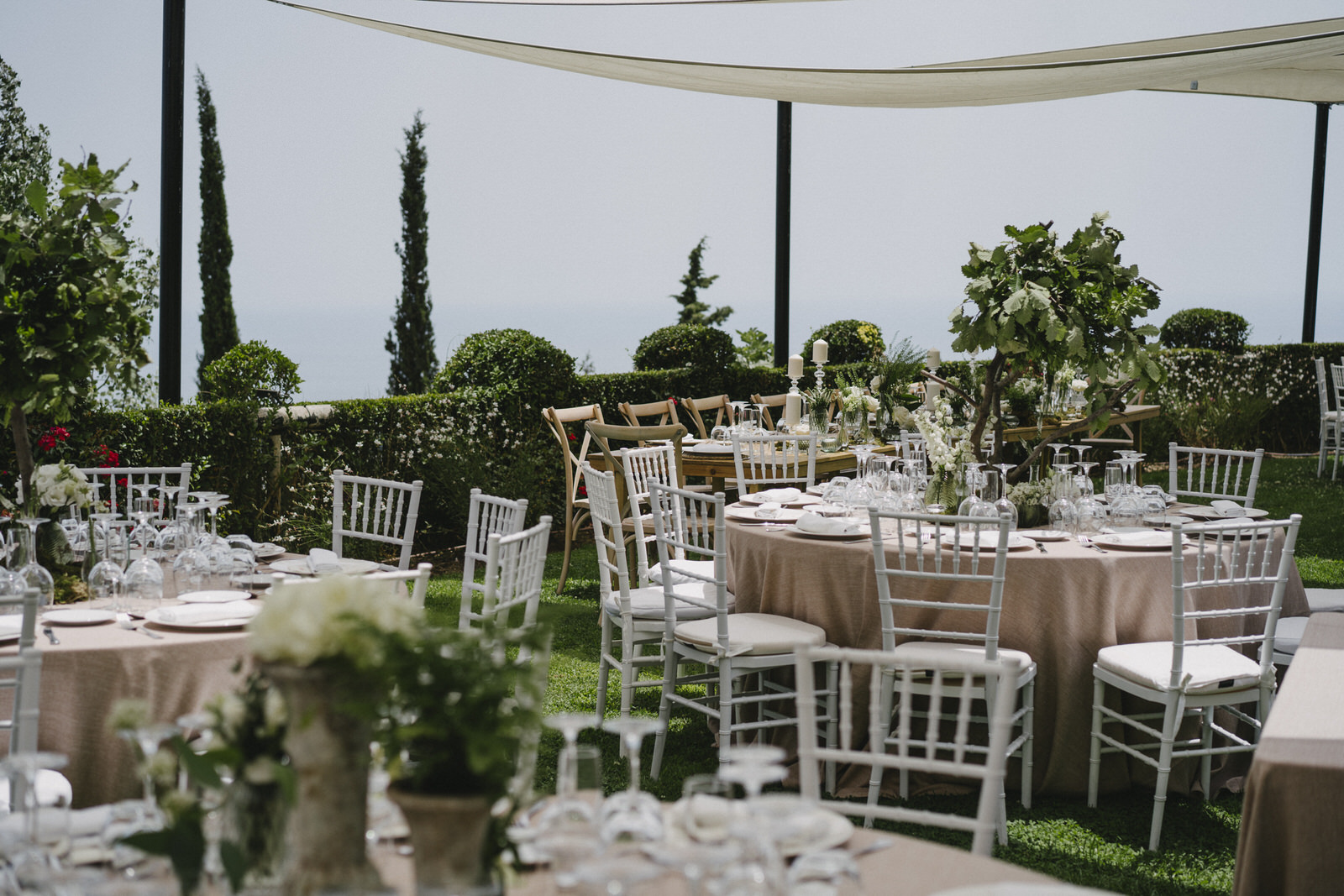 wedding-venues-view-pilarmartinezeventos