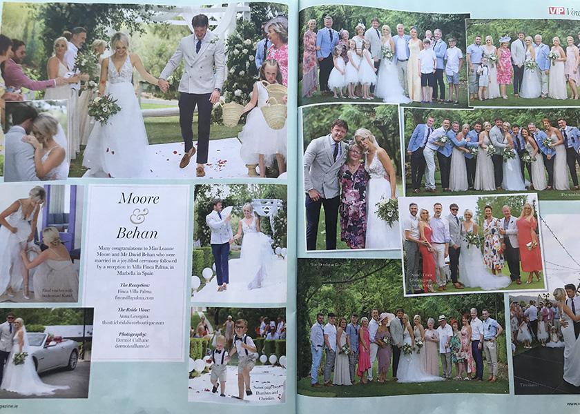 wedding-planner-malaga-3