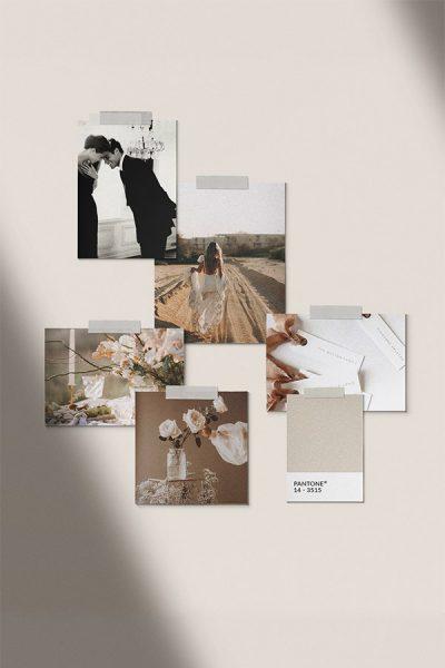 Wedding-planner-malaga-pilar-martinez