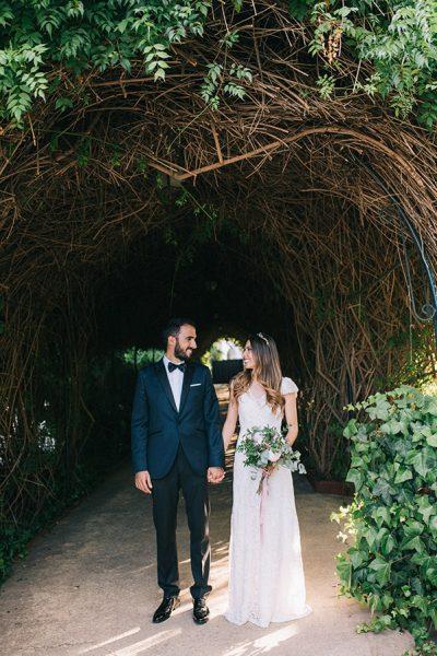 boho-bridal-pilar-martinez-eventos