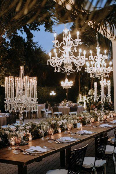 candelabros-cristal-pilar-martinez-eventos