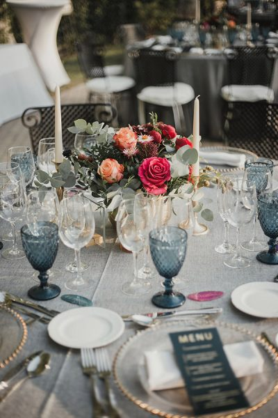 copas-azules-boda-pilar-martinez-eventos