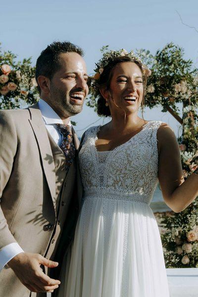 destination-wedding-planner-pilar-martinez-marbella