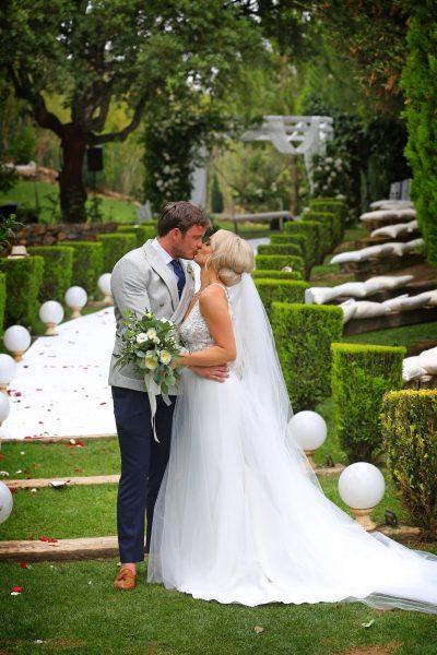 irish-wedding-in-spain-pilarmartinezeventos